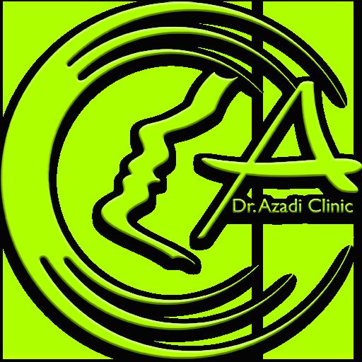 لیزر اندیشه | دکتر زهرا آزادی پزشک پوست و زیبایی | تزریق ژل | بوتاکس | شهریار