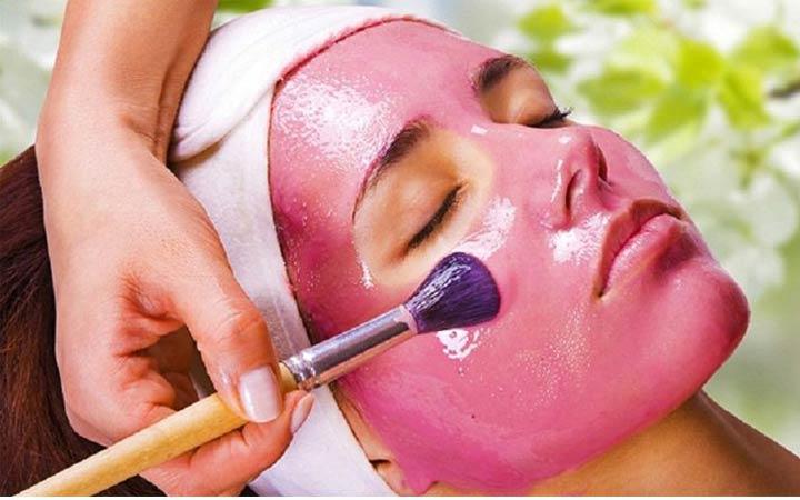 مراقبت از پوست با 10 توصیهای که برای جذاب بودن به آن نیاز دارید - لیزر  اندیشه | دکتر زهرا آزادی پزشک پوست و زیبایی | تزریق ژل | بوتاکس | شهریار